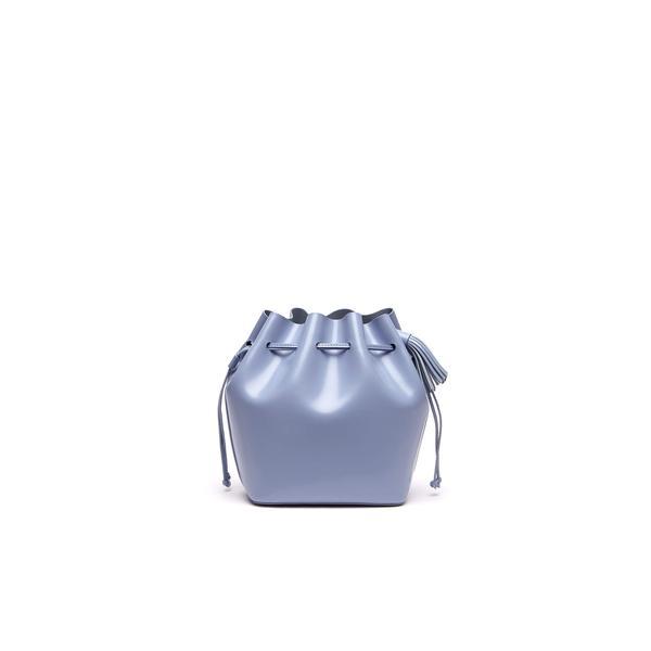 Lacoste L!VE Women's Blue Bag