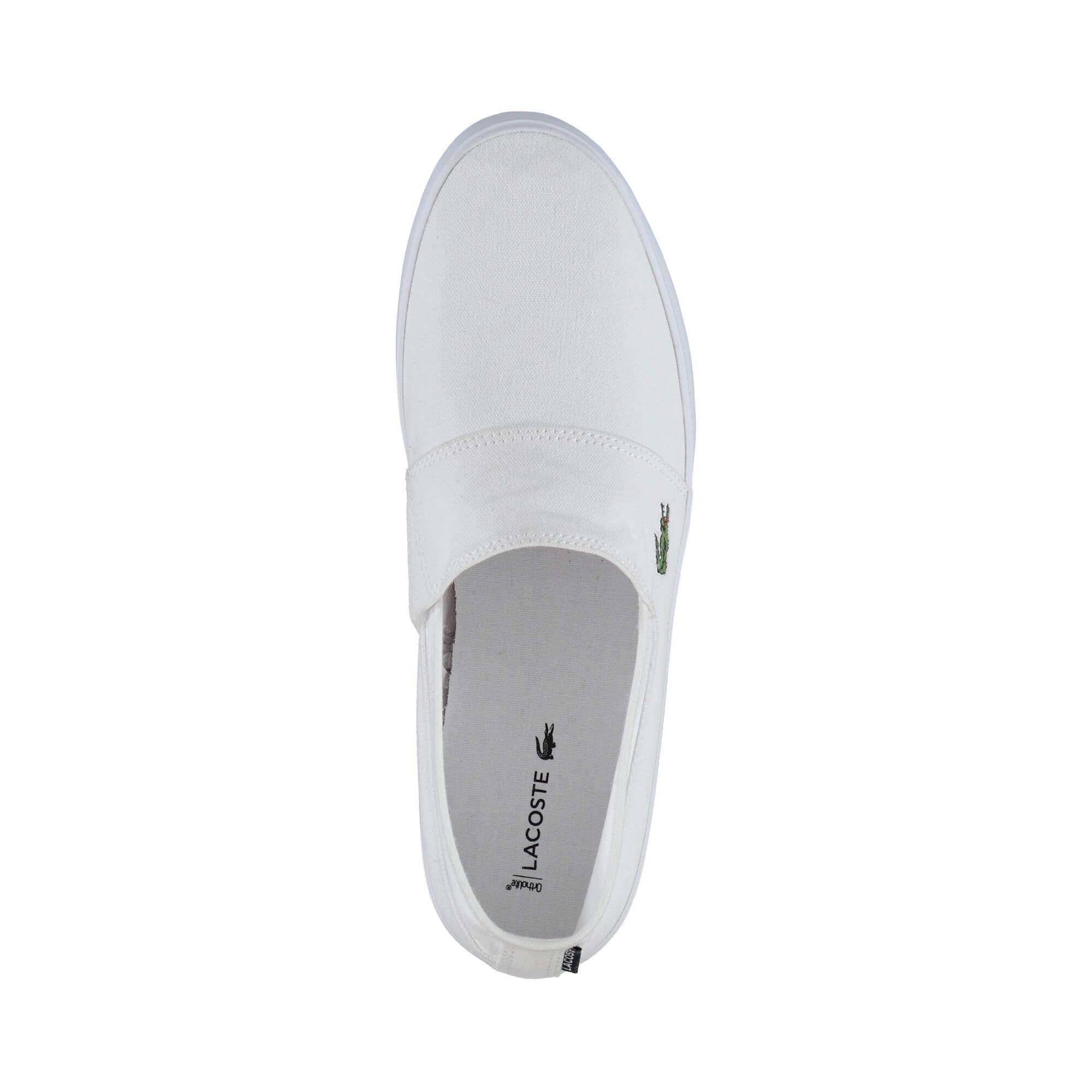 Lacoste Men's Marice Shoes