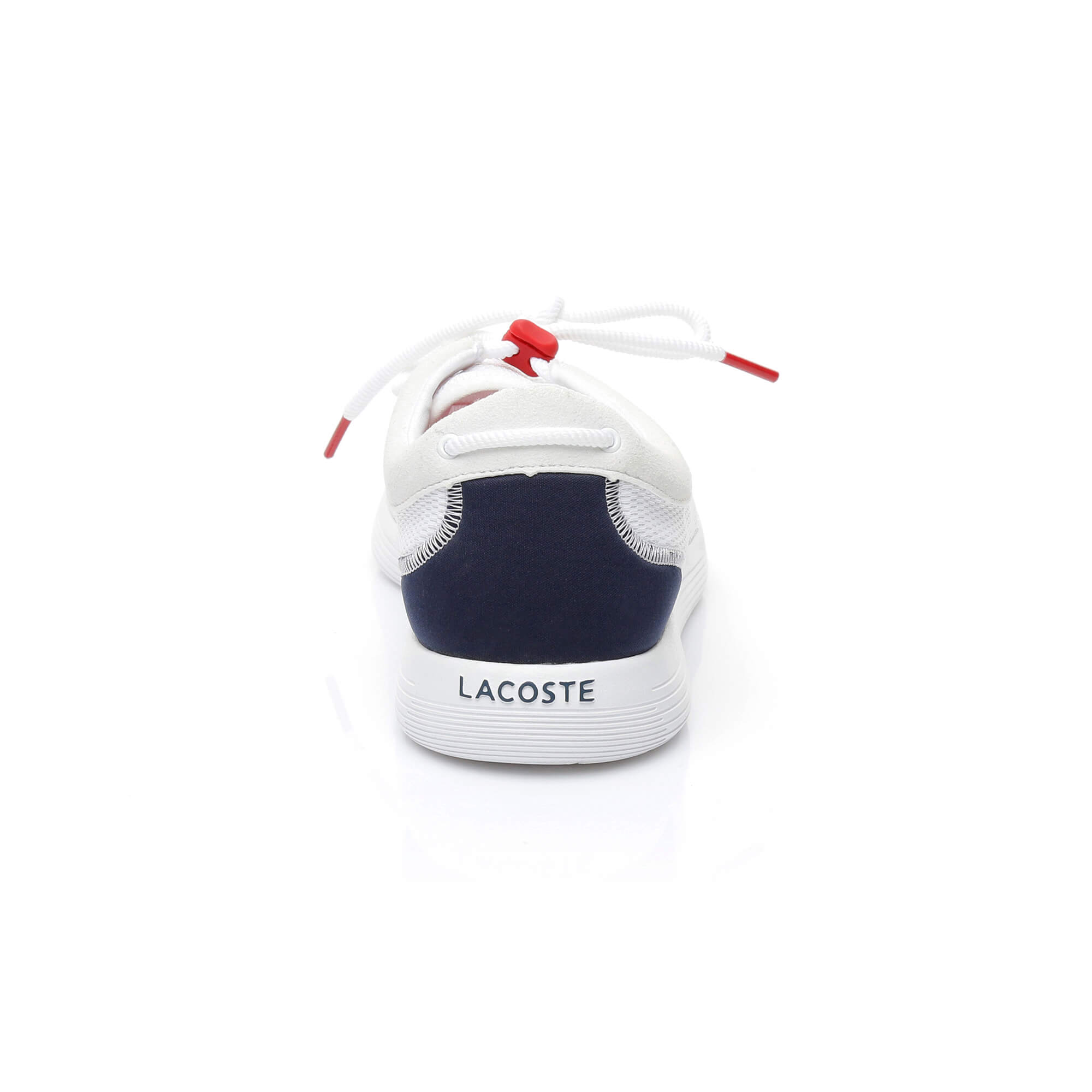 Кросівки Lacoste