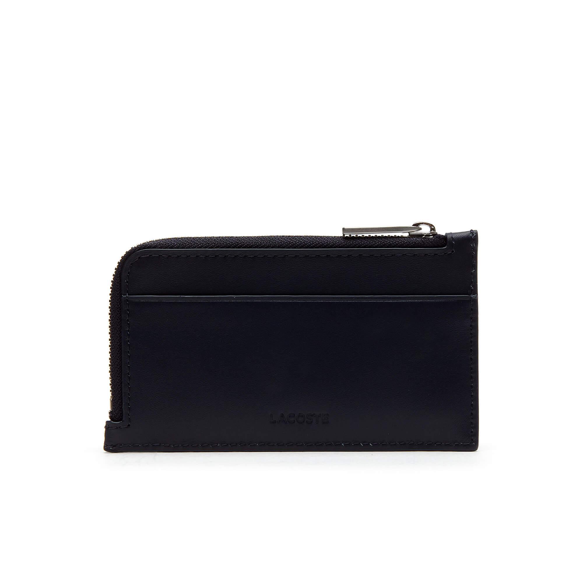 Lacoste гаманець чоловічий Fitzerald