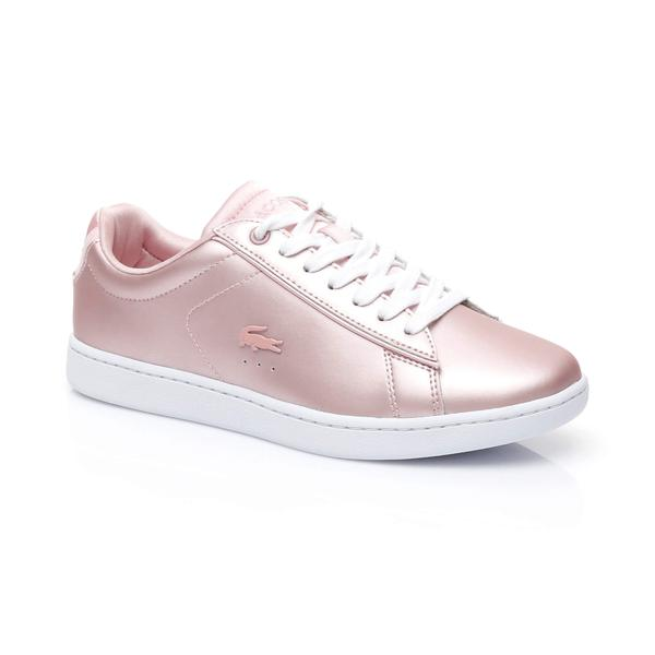Lacoste Women's Carnaby Evo 118 Sneakers