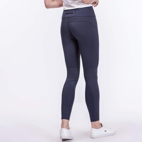 Lacoste Women's Tracksuit Pant