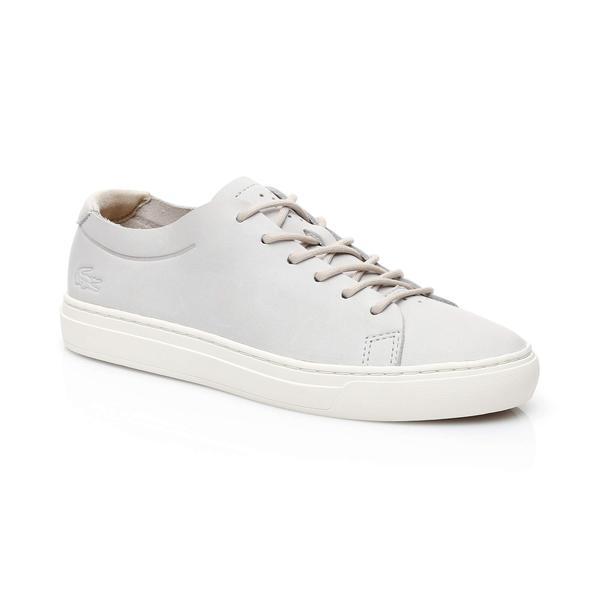 Lacoste Women's L.12.12 Unlined Sneaker