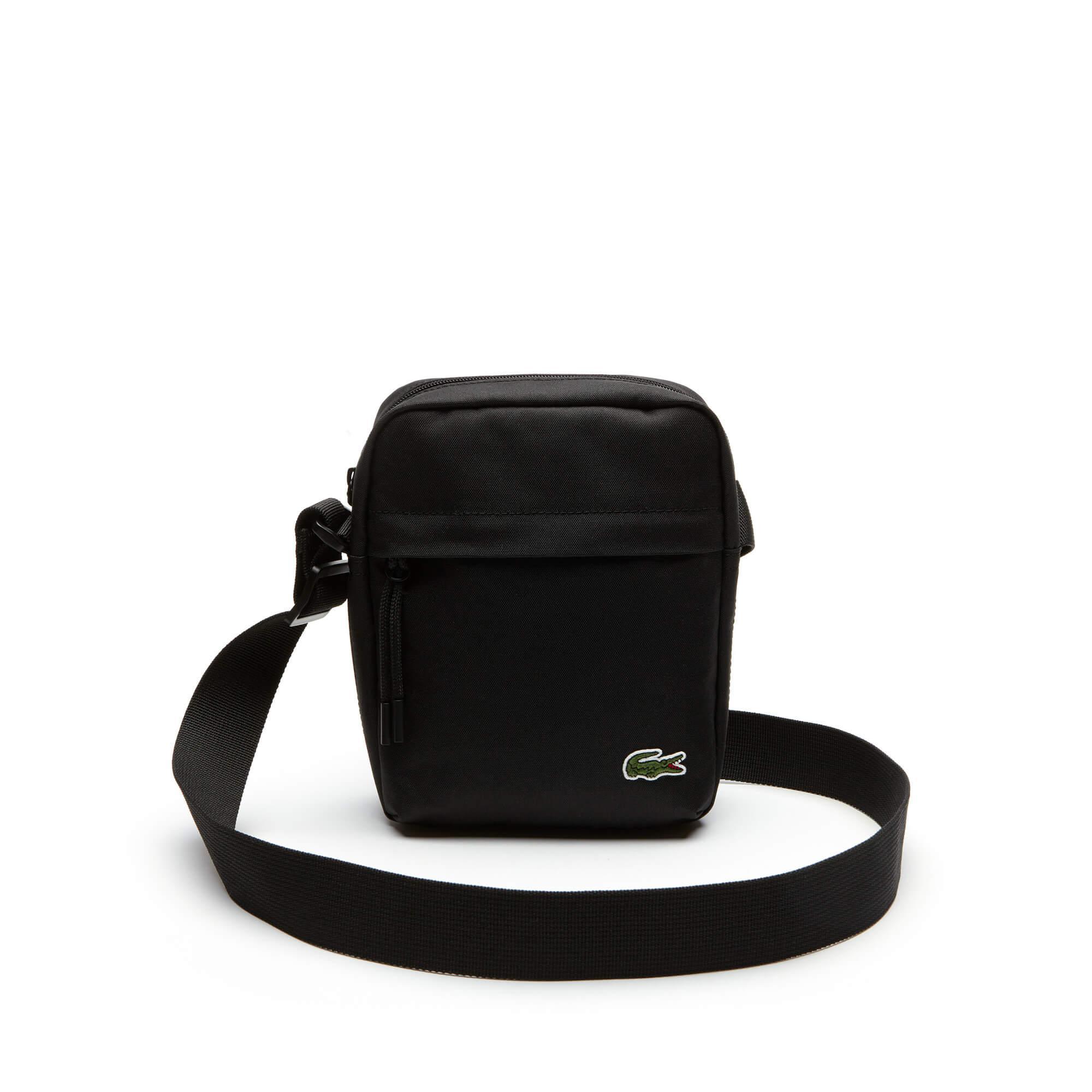 Lacoste рюкзак чоловічий Neocroc