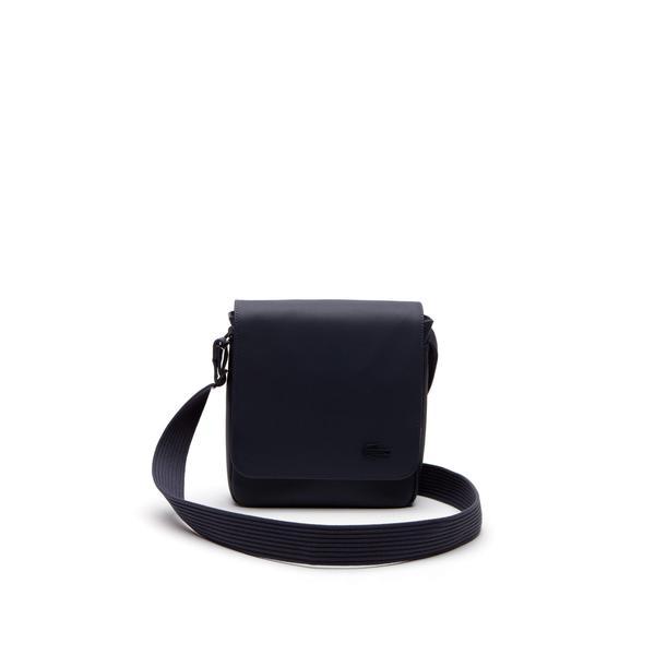 Lacoste сумка чоловіча Classic