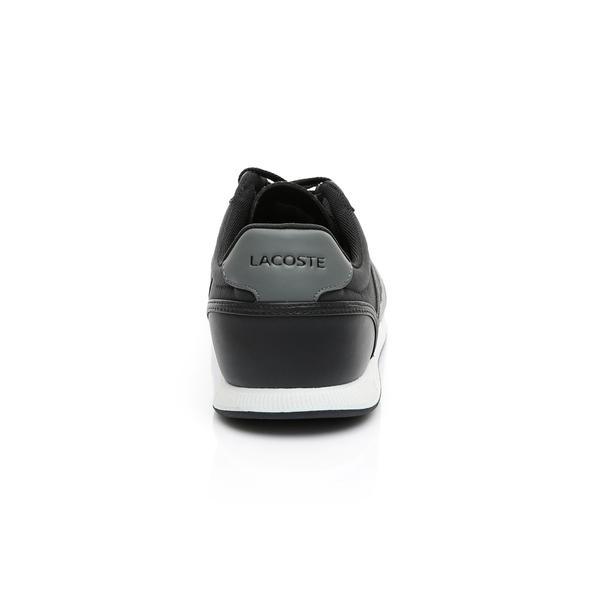 Lacoste Men's Sneaker Shoes