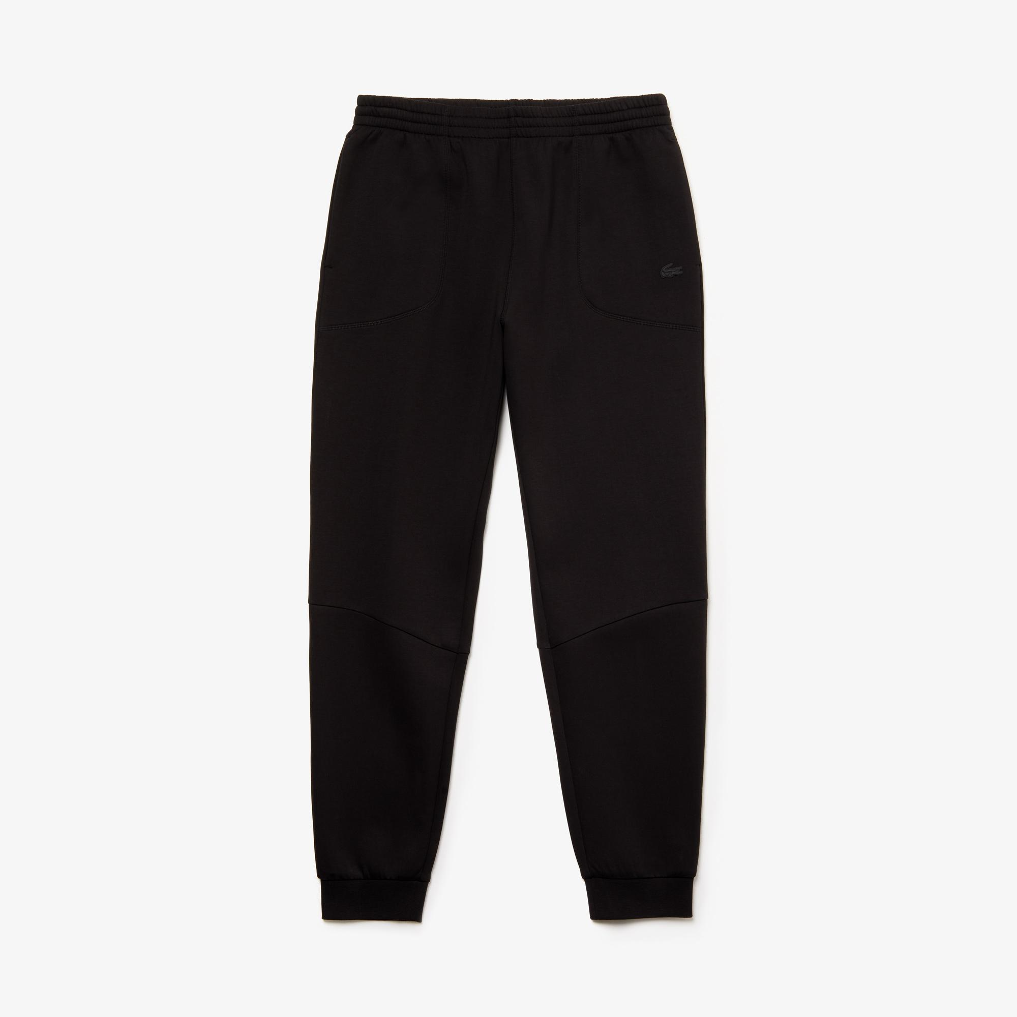 Lacoste Men's Tracksuit Pants