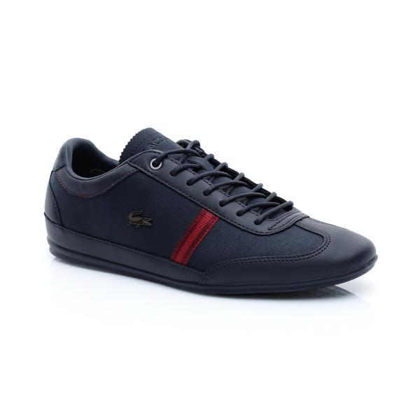 Lacoste Men's Misano 318 1 Casual Shoes