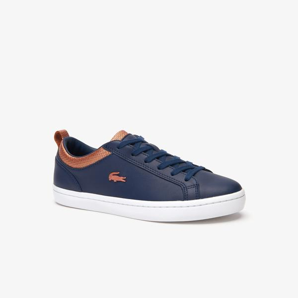 Lacoste Straightset 319 1 Women's Shoes