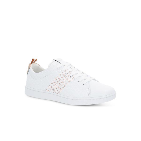 Lacoste Women's Carnaby Evo 119 11 Sneakers