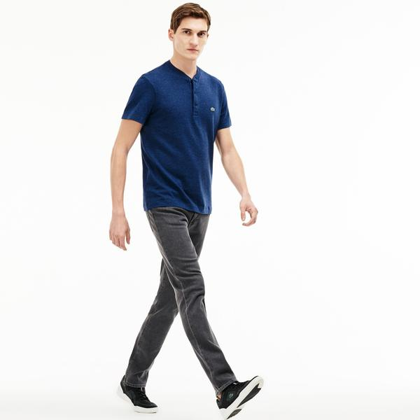 Lacoste Men's Trousers