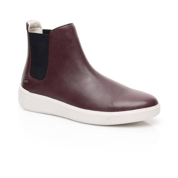 Lacoste Rochelle Chelsea 317 1 Women's Boots