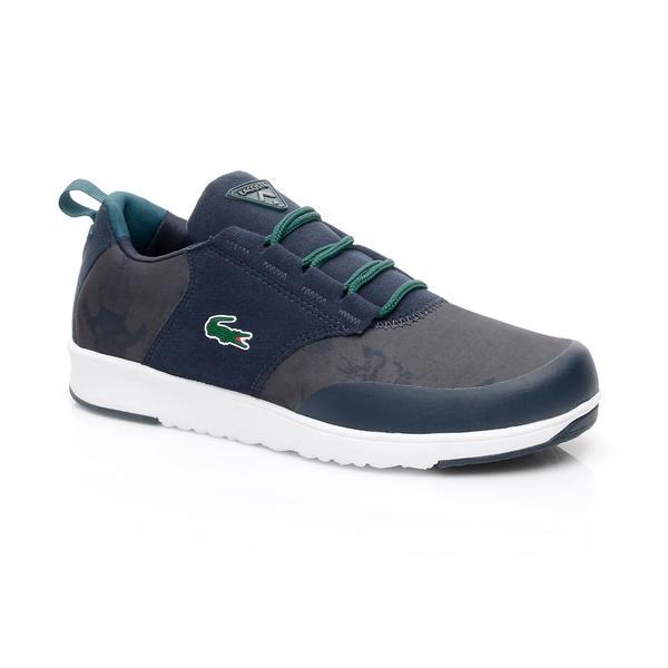 Lacoste Light Women's Sneaker