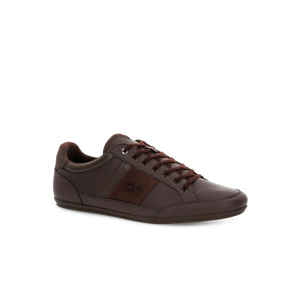 Lacoste Men's Chaymon 119 2 Sneakers