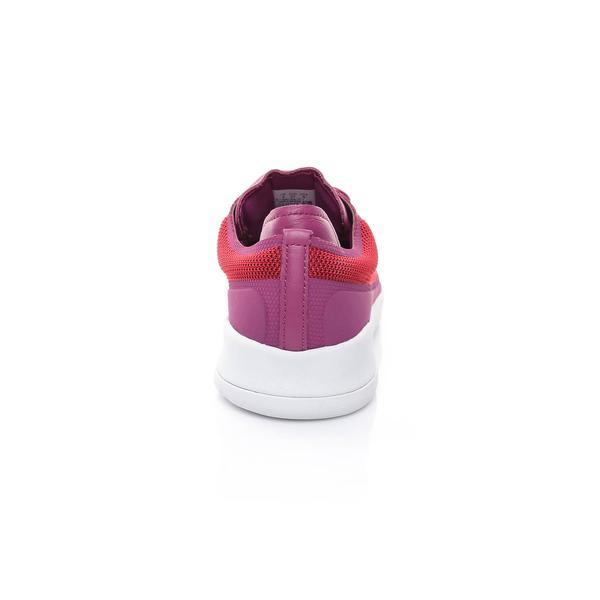 Lacoste LT Spirit Elite 117 1 Women's Shoes
