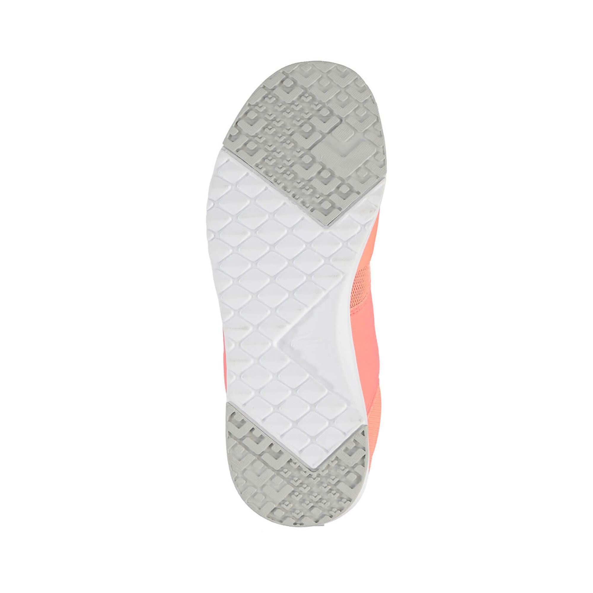 Lacoste кросівки жіночі L.ight
