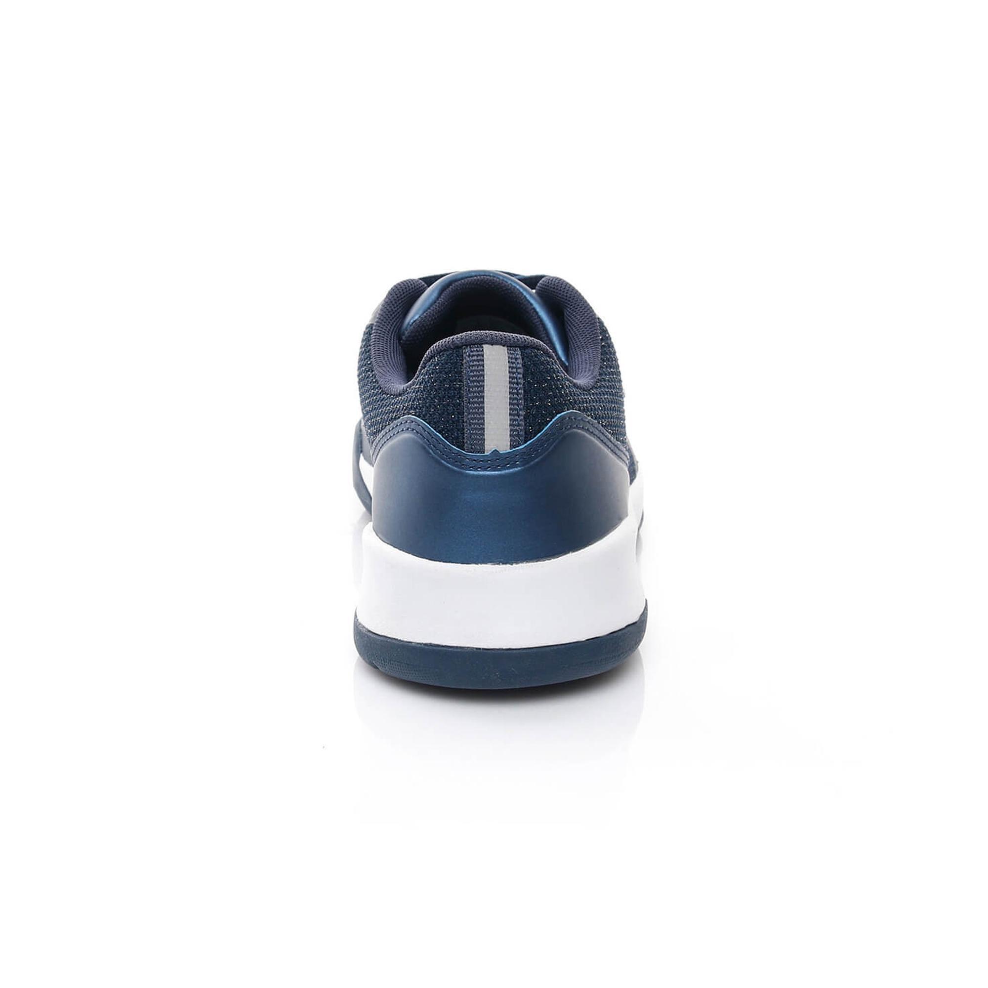 Lacoste кросівки жіночі