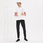 Lacoste поло чоловіче SPORT x Novak Djokovic