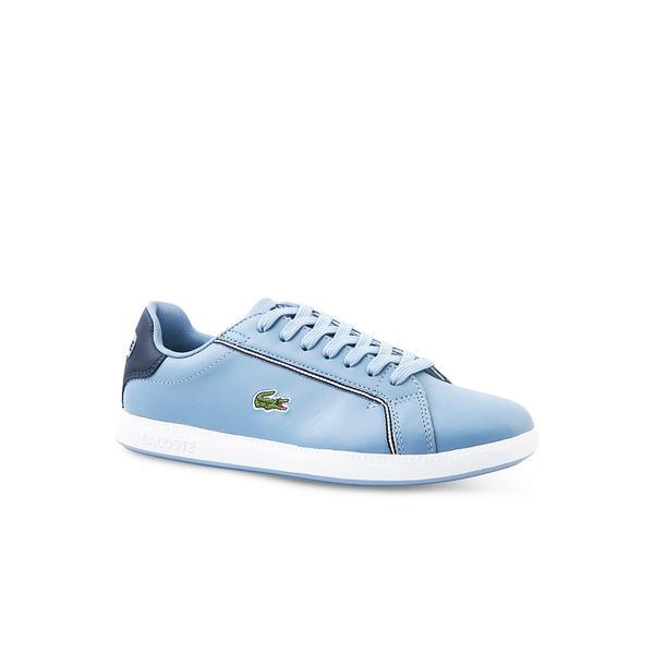 Lacoste Women's Graduate Sneakers
