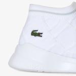 Lacoste LT Fit Sock 119 1 Women's Sneakers