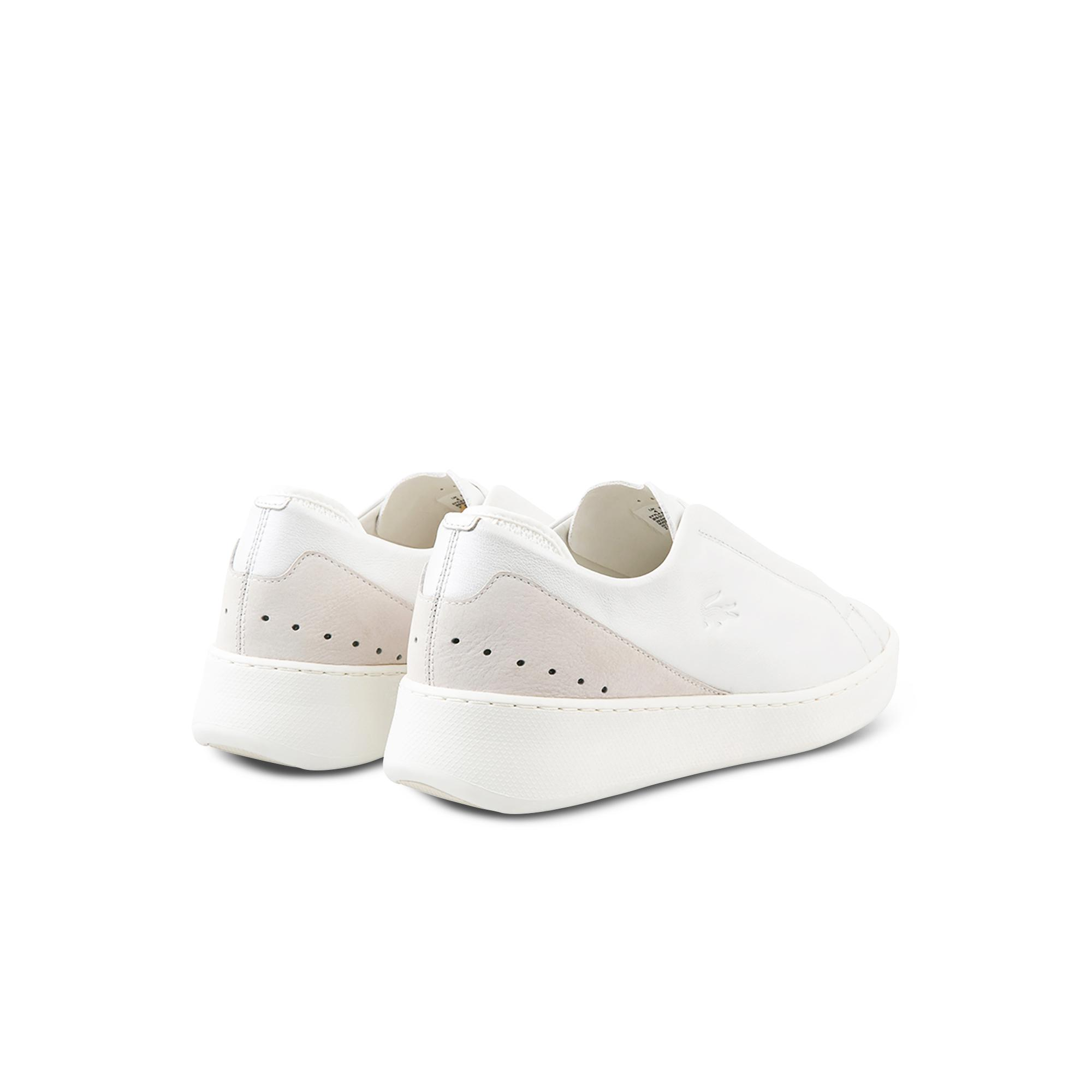 Lacoste Women's Eyyla Slip Shoes