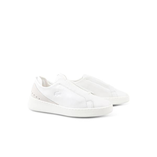 Lacoste Women's Eyyla Slip Shoes