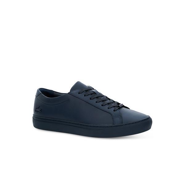 Lacoste Men's L.12.12 119 2 Casual Shoes