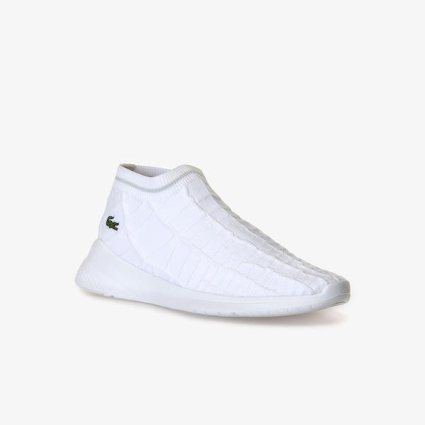Lacoste LT Fit Sock 119 1 Women's Sneakers