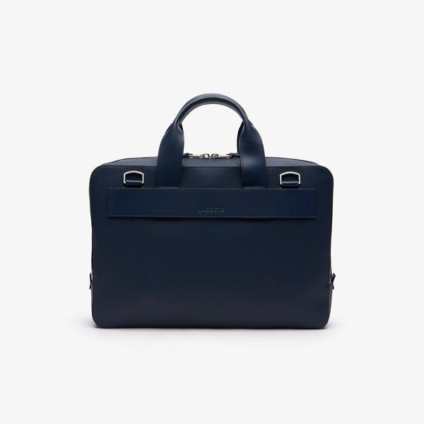 Lacoste сумка для нотбука чоловіча