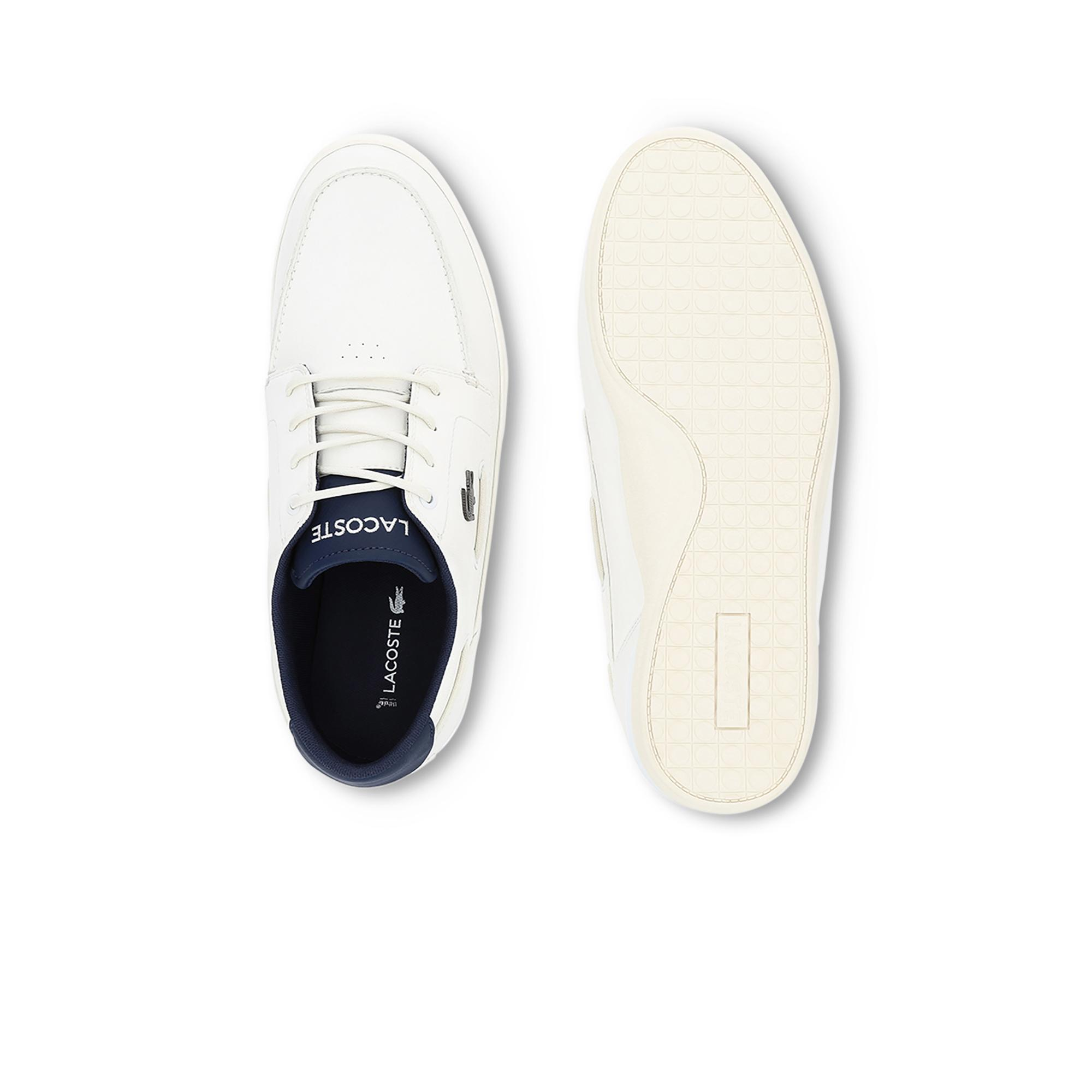 Lacoste кросівки чоловічі Marina