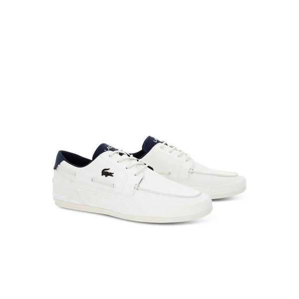Lacoste Marina 119 2 Men's Shoes