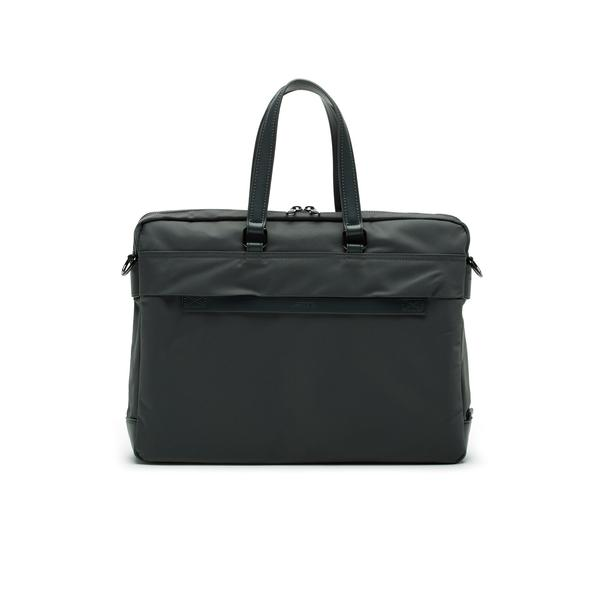 Lacoste Laptop Bag