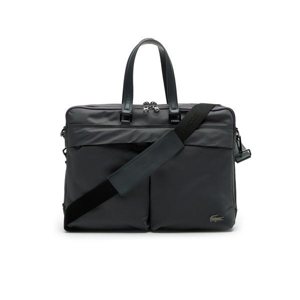 Lacoste Laptop Bag