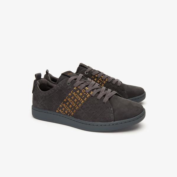Lacoste Women's Carnaby Evo 319 10 Shoes