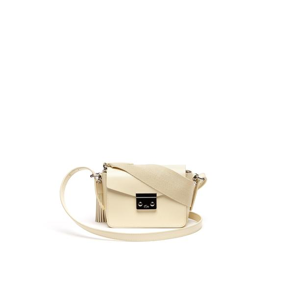 Lacoste L!VE Women's Bag