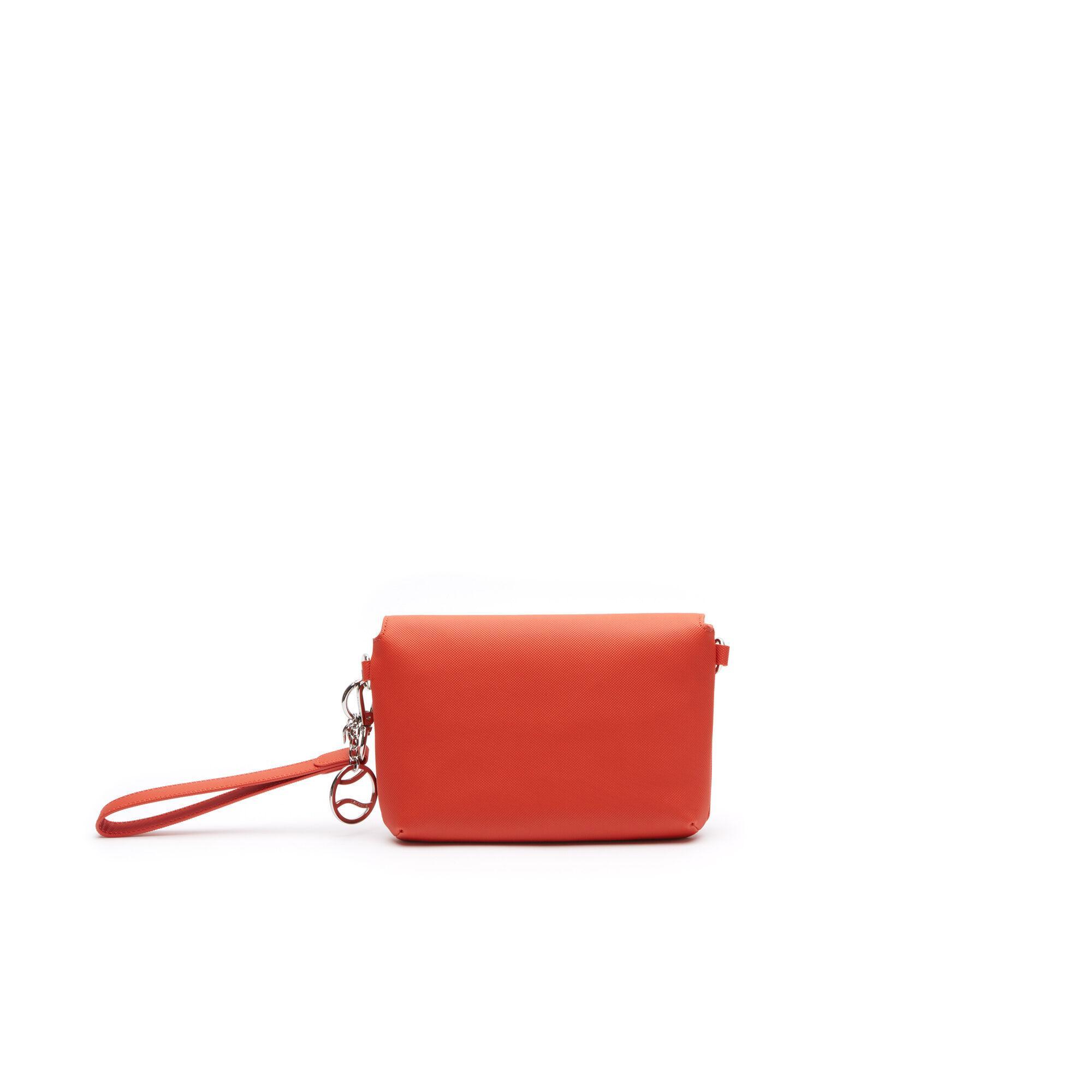 Lacoste сумка жіноча Daily Classic