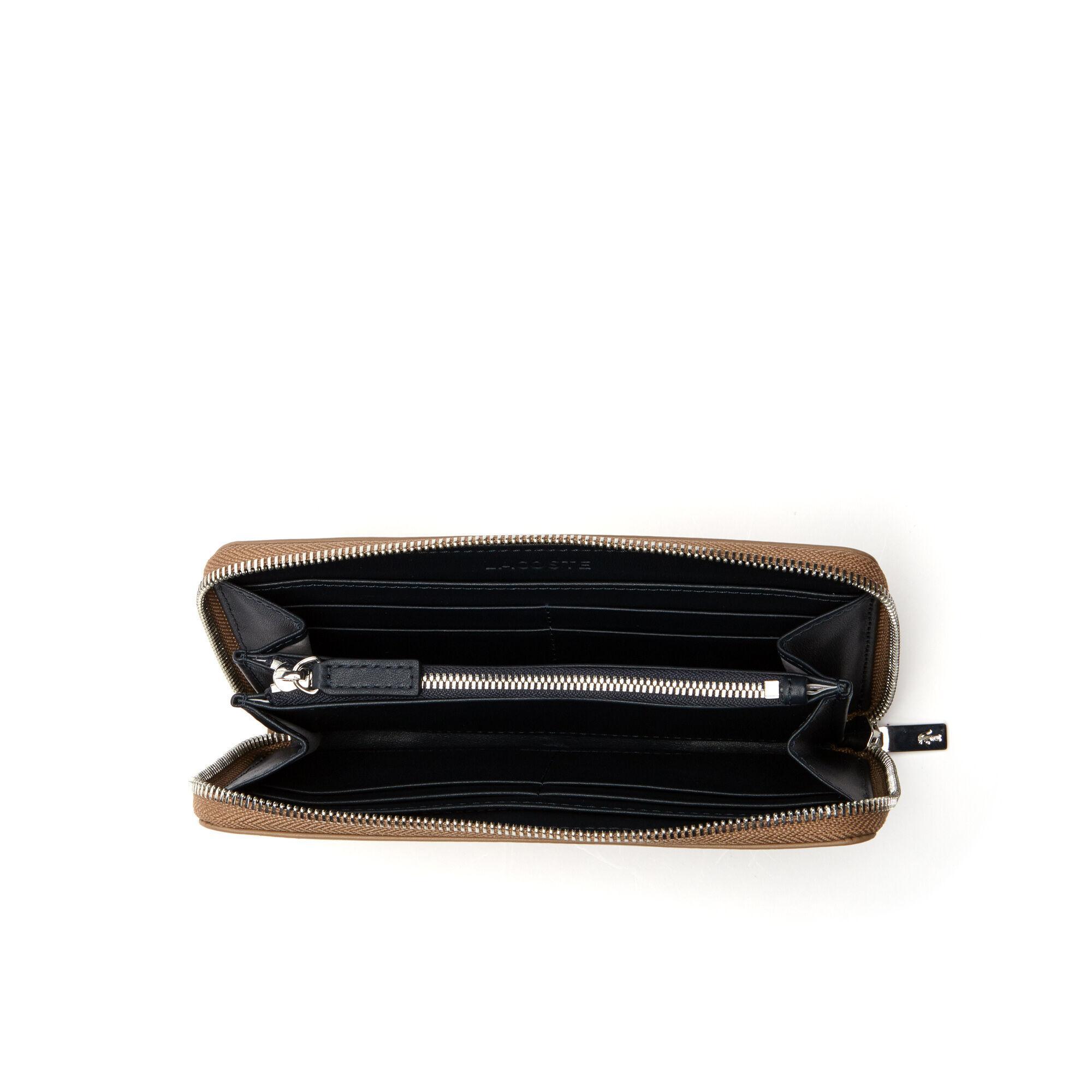 Lacoste гаманець жіночий