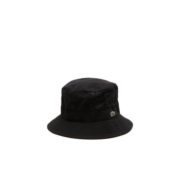 Lacoste Unisex Şapka