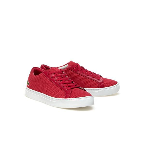 Lacoste L.12.12 117 2 Women's Shoes