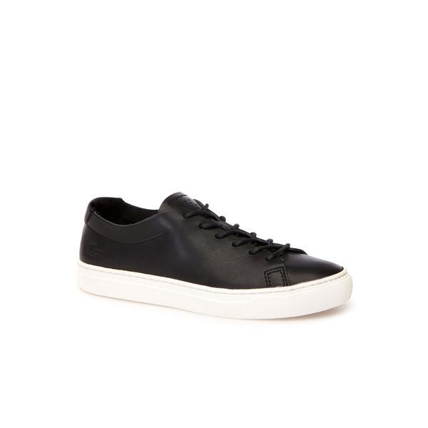 Lacoste L.12.12 Lightweight 118 1 Women's Shoes