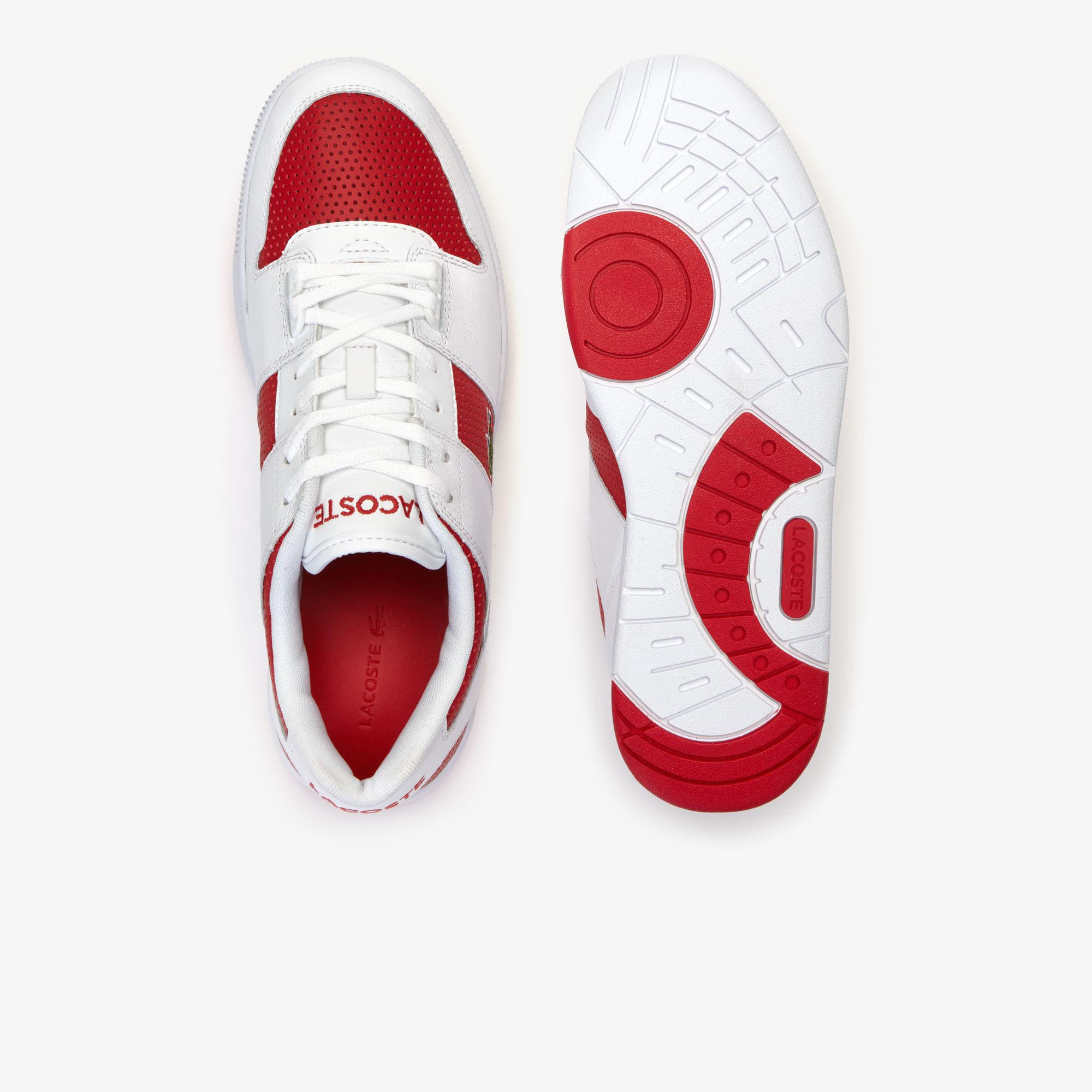Lacoste Men's Thrill 319 3 Shoes