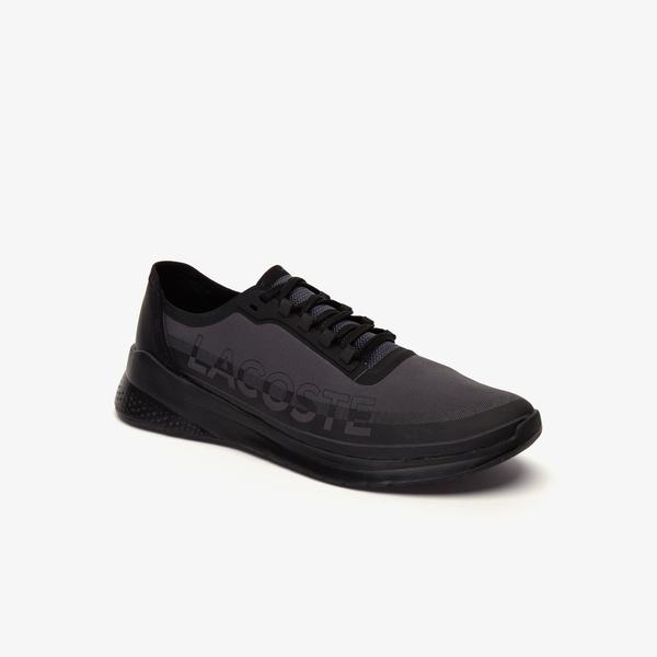 Lacoste Men's Lt Fit 319 2 Sma Shoes