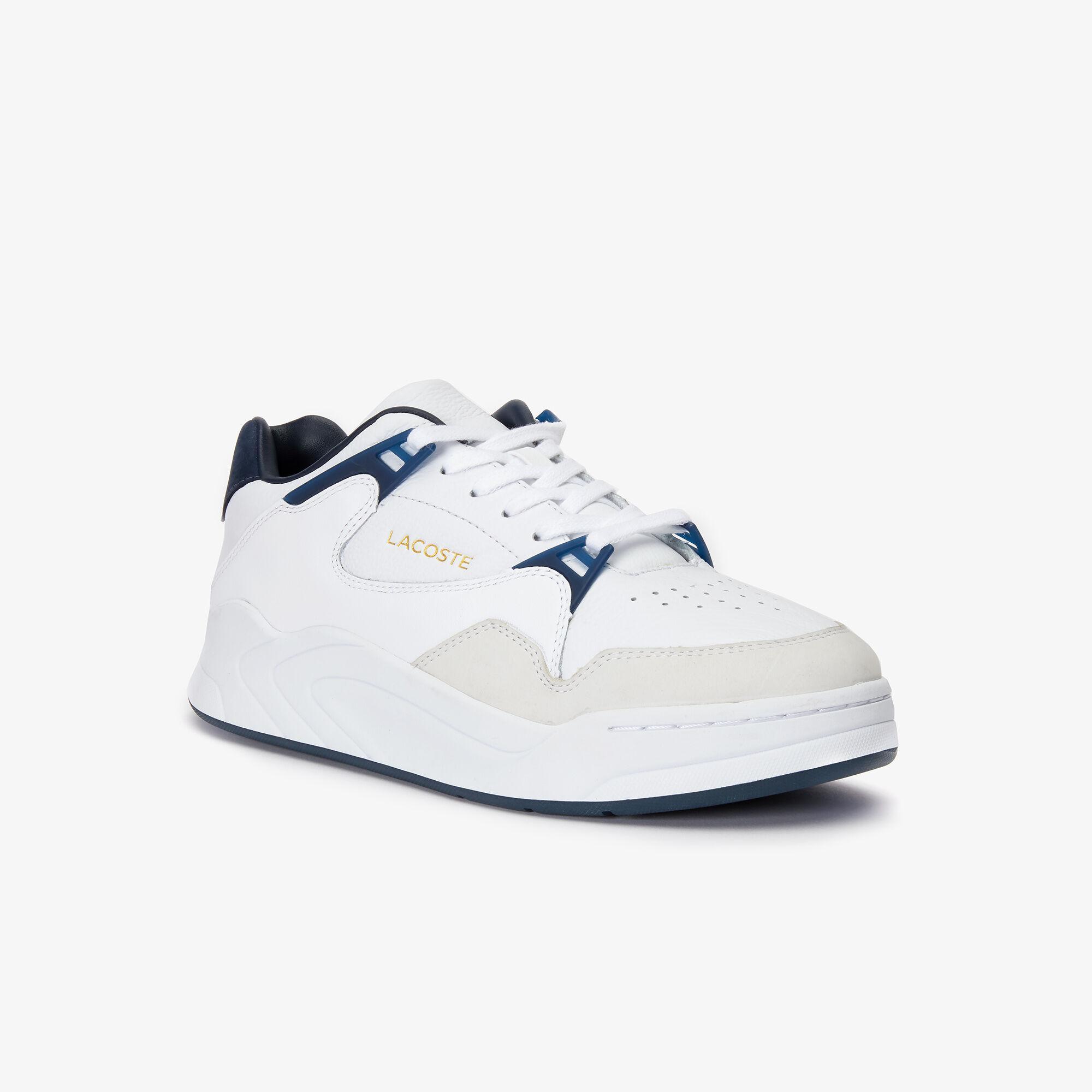 Lacoste кросівки чоловічі Court Slam