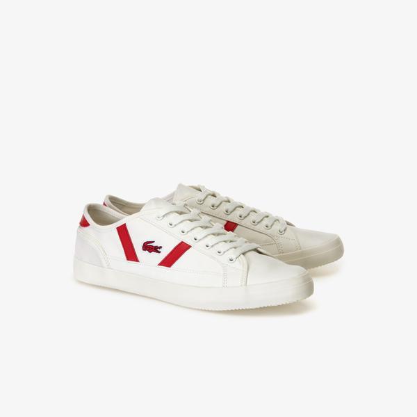 Lacoste Sideline 119 1 Men's Shoes