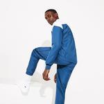 Lacoste костюм спортивний чоловічий SPORT