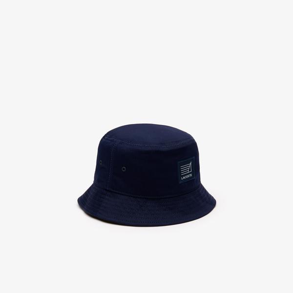 Lacoste Man's Hat