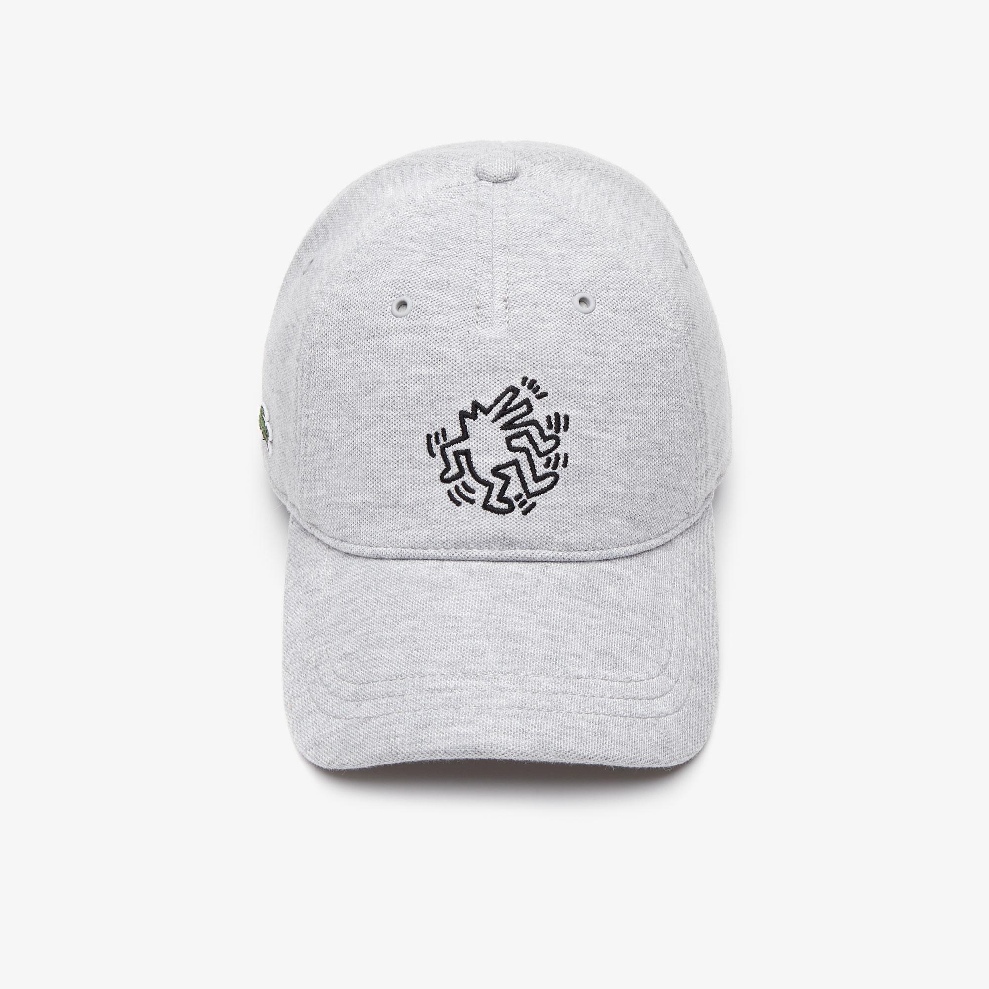 Lacoste Unisex Hat