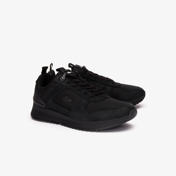 Lacoste Joggeur Sneakers
