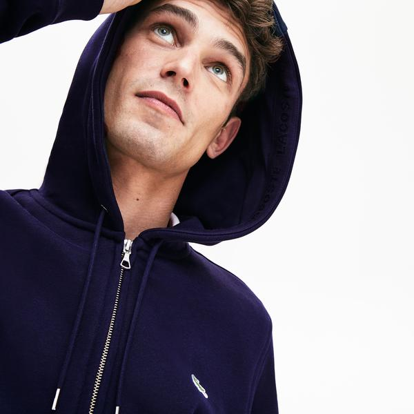 Lacoste Men's Sweatshırts