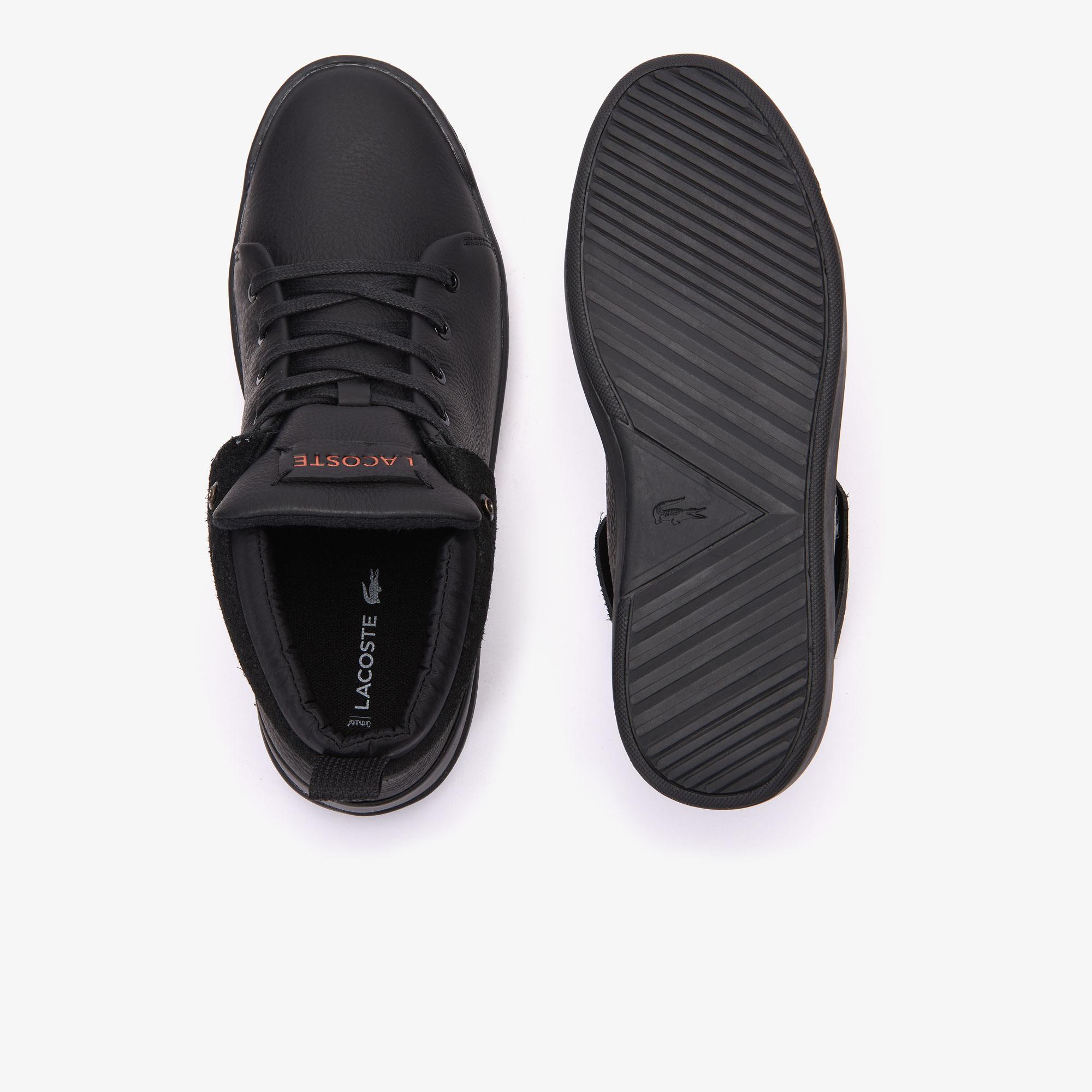 Lacoste черевики жіночі Explorateur